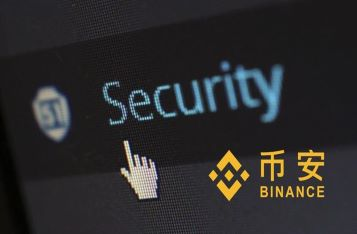 What Can We Learn from the Binance Hacking Incident?
