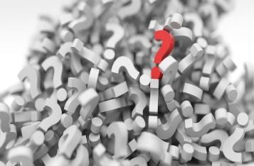 Common Blockchain Misconceptions: Part 1 of 3