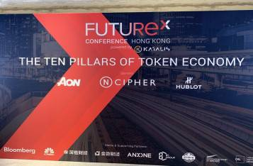 How to Prepare For the Future 10 Pillars of Token Economy?