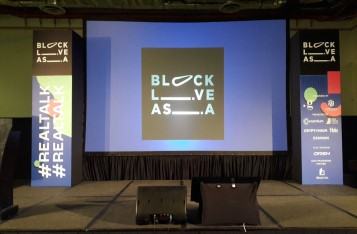 What Are The Key Takeaways from Block Live Asia?