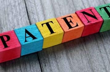 Blockchain Patent Landscape At a Glance