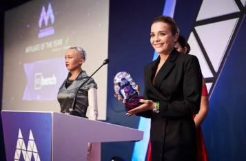 (Press Release) Malta A.I. & Blockchain Awards nominees unveiled