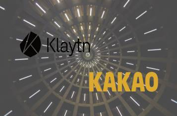 Kakao to Release Klaytn Mainnet in June 2019