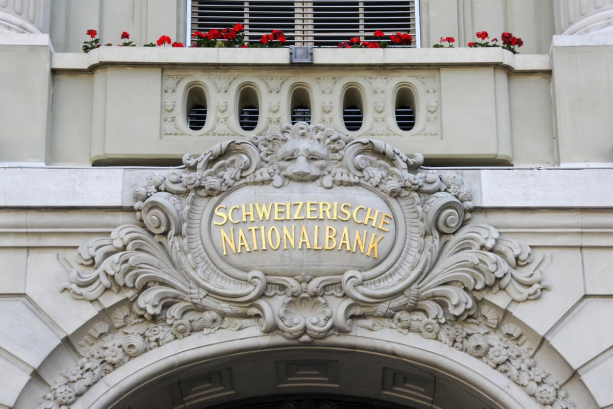 Bank for International Settlements to Issue a PoC CBDC With the Swiss Central Bank Before the End of 2020