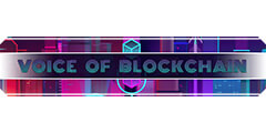 Voice of Blockchain