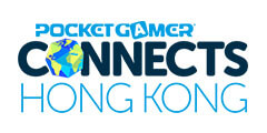 Pocket Gamer Connects Hong Kong