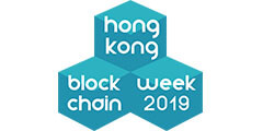 Hong Kong Blockchain Week 2019