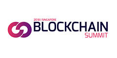 2019 Singapore Blockchain Summit