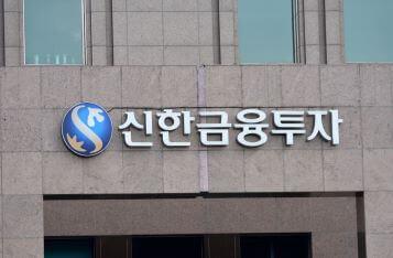 韩国最大信用卡公司获得基于区块链的支付系统专利
