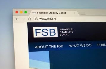 The Financial Stability Board Urged for Proactive Crypto Regulation!