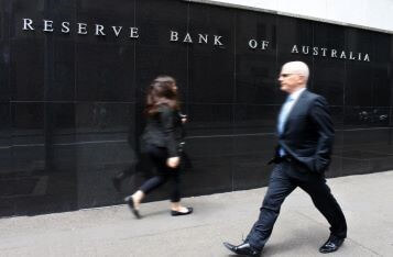 The Australian Central Bank: No Cryptocurrencies are Considered as Money in Australia!