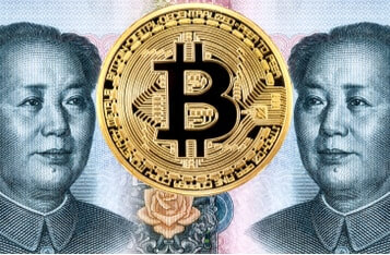 China's Central Bank Accelerates R&D of its Legal Digital Currency