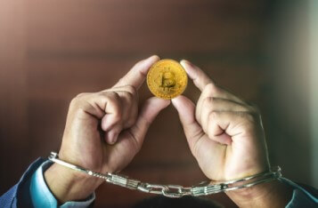 Unlicensed Bitcoin Exchange Operator Faces Up to 5 Years in Prison in the US