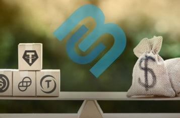 How Stablecoins Address Volatility?