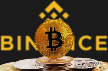 First of Many? Binance Launched Bitcoin-Pegged Token on Binance Chain