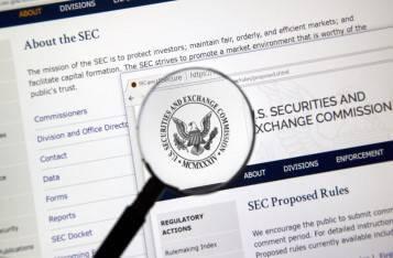 Kik Got Kicked? SEC Filed Lawsuit on its $100mn Unregistered ICO