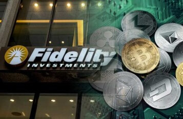 New York State Trust License - Fidelity's Step Towards Mass Crypto Adoption?