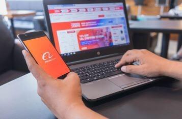 Alibaba Protects Digital Copyright with IPP Platform