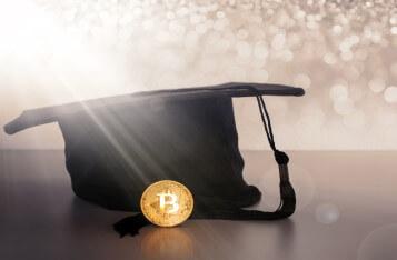 Malta Officials Awarded Blockchain Scholarships to 19 Students