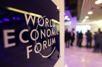 The World Economic Forum Forms Six Tech Policy Councils Including Blockchain