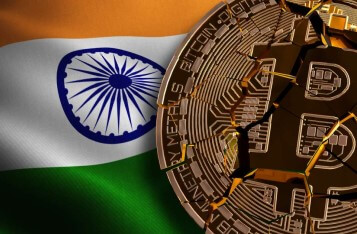 India's Crypto Bill Hearing Postponed by Supreme Court