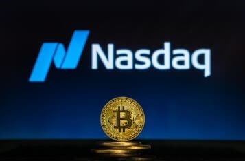 Nasdaq Launched Institutional Crypto Pricing Product with CryptoCompare