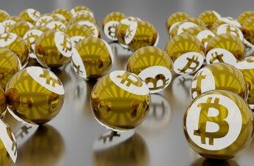 ma bitcoin ár myr-ben