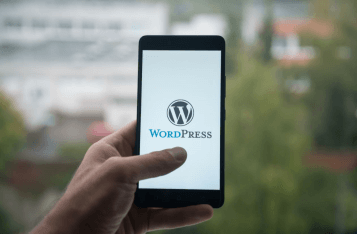 Building Decentralized Applications to Soon Become a Reality in WordPress
