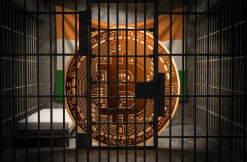 India Proposed a 10-Year Jail Term for Crypto Dealings
