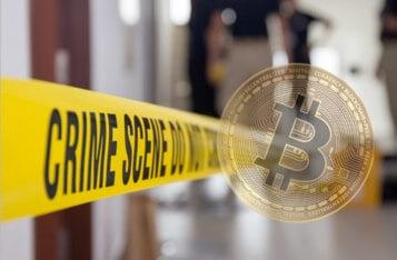 Polish Crypto Exchange BitMarket Co-Owner Found Dead