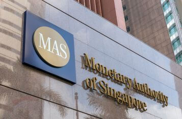 Singapore's Central Bank Raises Alarm About a Bitcoin Scam