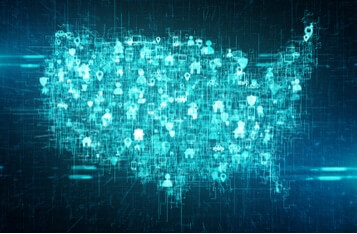 United States Department of Defense Tests Out Blockchain Technology to Enhance Cybersecurity