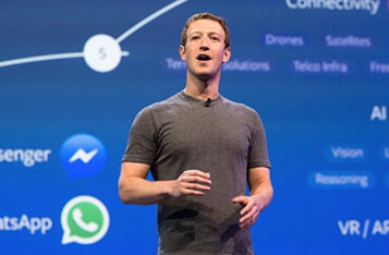 Why Facebook's Libra Is Not A Real Cryptocurrency