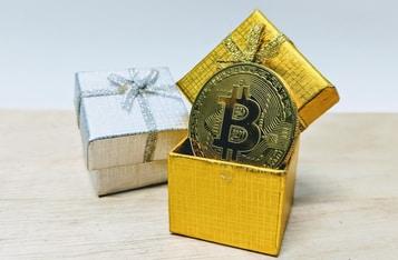 bitcoin a naira converterhez