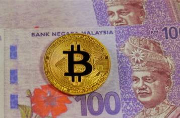Malaysia's Prime Minister Seeking a New Gold Standard