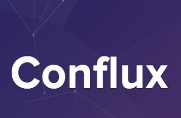 Conflux创始人龙凡:我们正年轻