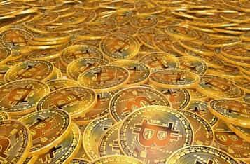 dragons den bitcoin trader platform