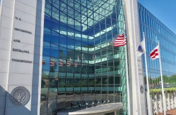 US SEC and FINRA Issued Latest Custody Guidance on Digital Assets Securities