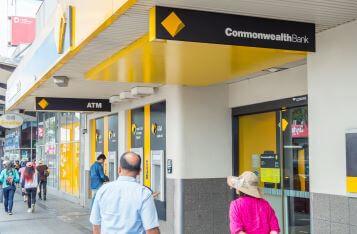 银行区块链革命:澳大利亚三家最大银行与IBM合作优化保函业务