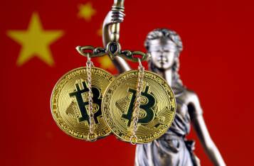 China Declares Bitcoin as Virtual Property with Monetary Value