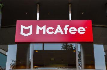 杀毒软件巨头McAfee传奇创始人约翰·迈克菲被释放