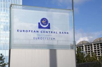 欧洲央行将不会把比特币加入到储备中,因为它不是货币
