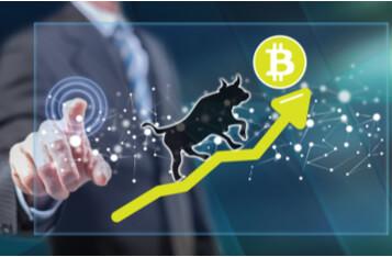 bitcoin calculator în naira)