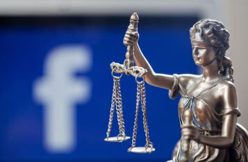 Can Facebook Address Privacy Concerns on Libra?