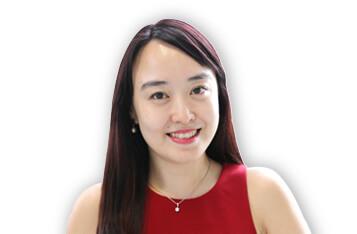 Lim Shu Ning