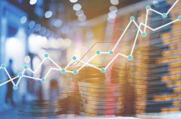 Dapper Labs Raises $18M in Token Sale