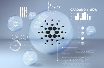 Cardano to be Integrated with Wolfram Alpha's Technology to Build Advanced Smart Contracts