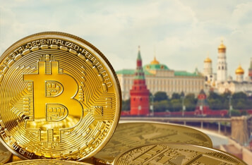 Russian Prime Minister Calls for Civilized Approach to Crypto Regulation