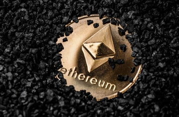 Ethereum Price Fails to Hold $400—Will ETH Suffer from a Correction Ahead?