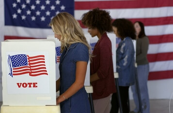 MIT Cybersecurity Experts Warn Against Use of Blockchain Voting Systems